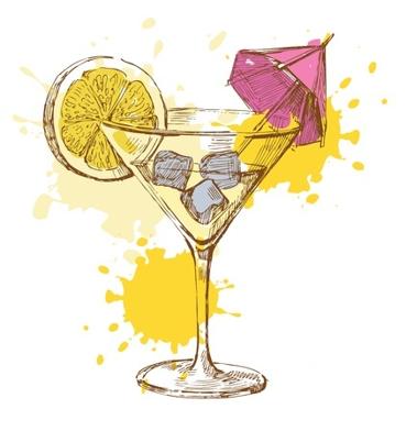 Martini groupe rencontres